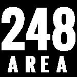 Logo 248area.com