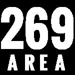 Logo 269area.com
